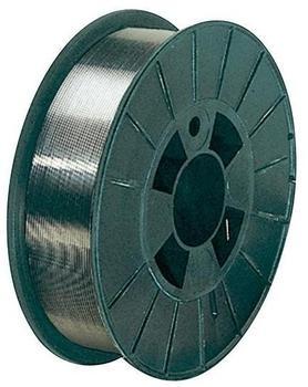 Lorch Alu-Schweissdraht D200 ALMG5 1,2mm (590.0412.0)