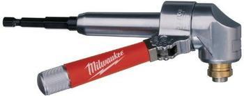 Milwaukee Winkelschraubvorsatz OSD 2 (4932352320)