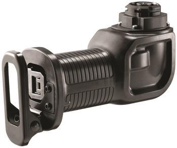Black & Decker MultiEvo Säbelsägen-Kopf MTRS10 (für MT143K)