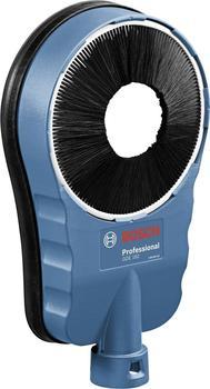 Bosch GDE 162 Professional