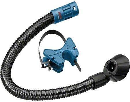 Bosch GDE hex Professional