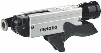 Metabo SM 5-55 (6.31618.00)