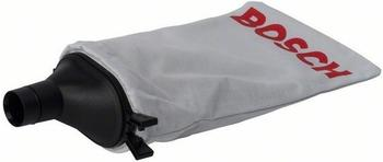 Bosch 1605411028