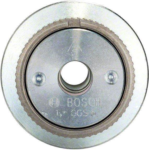 Bosch SDS-CLIC Mutter (3 603 301 011)