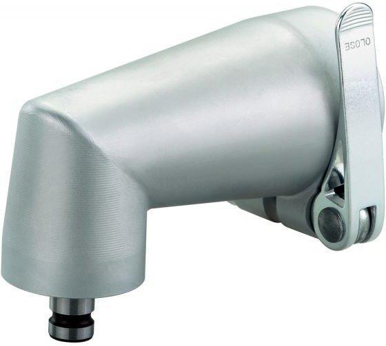 Metabo Schnellwechselwinkeladapter Quick 627242000