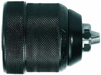 Bosch Schnellspannbohrfutter 1-10, 1/2 Zoll-20 (2609255703)