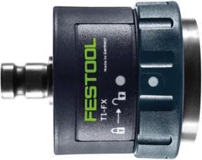 Festool TI-FXAdapter (498233)