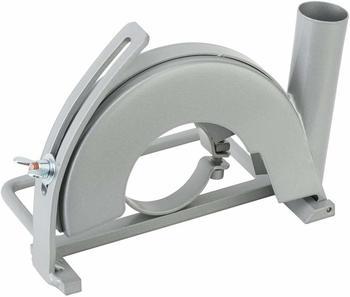 Bosch Saugschutzhaube (2602025284)