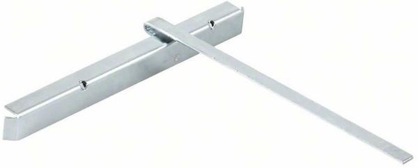 Bosch Parallelanschlag (2608000618)