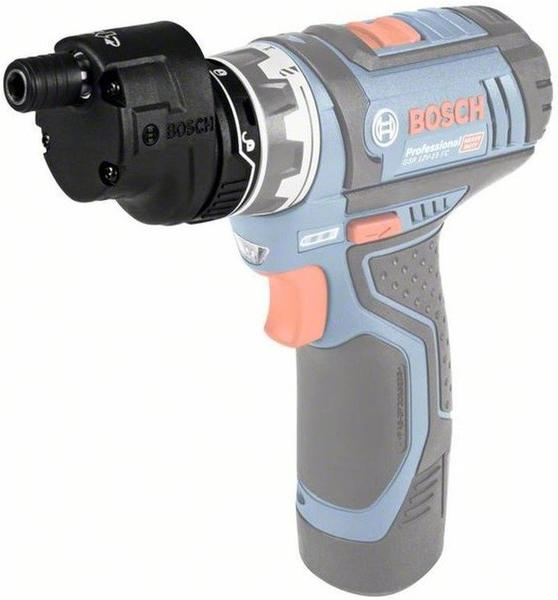 Bosch FlexiClick-Aufsatz GFA 12-E (1600A00F5L)