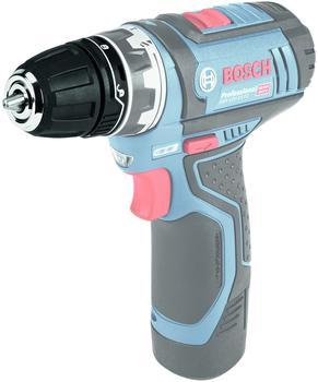 Bosch FlexiClick-Aufsatz GFA 12-B (1600A00F5H)
