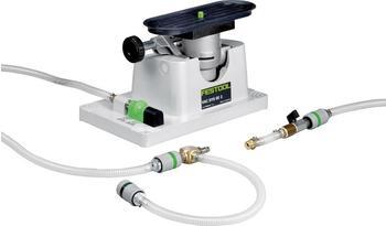 Festool Vakuumeinheit VAC SYS SE2