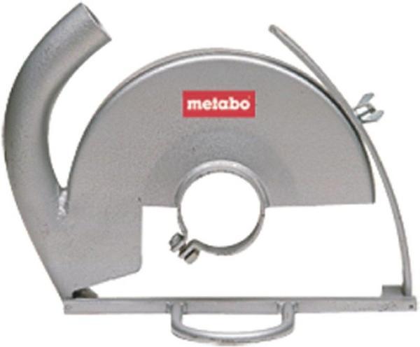 Metabo Schutzhaube (631167000)