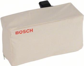 Bosch Staubbeutel ( 2 607 000 074)