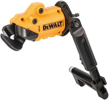 DeWalt DT70620