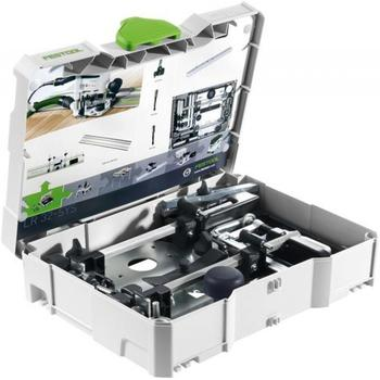 Festool LR 32-SYS