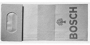 Bosch Staubbeutel zu Absaug- und Bohrhämmern (1 615 411 003)