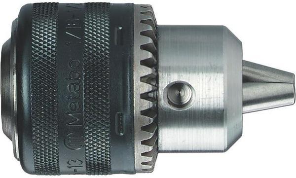 Metabo 16 mm B18 635049000
