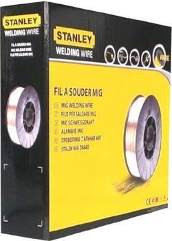 Stanley 460648