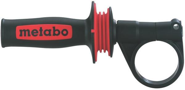 Metabo VibraTech (MVT)-Zusatzhandgriff UHE/KHE 28 Plus (631595000)