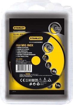Stanley 460639