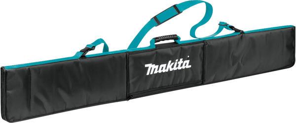 Makita B-57613