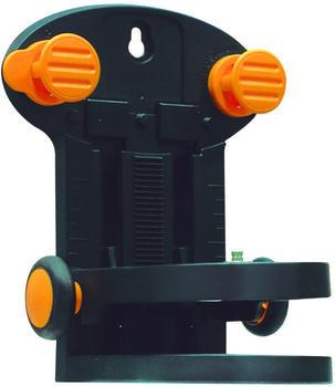 Laserliner FlexHolder, 1/4 (090.134A)