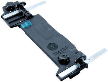 makita-adapter-d-fuer-dhs680