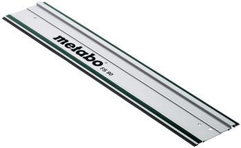 metabo-fs-80-629010000