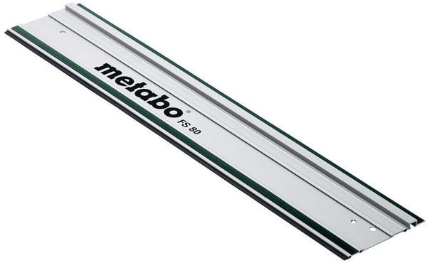Metabo FS 80 (629010000)
