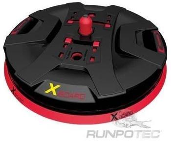 runpotec-xb-500-10136