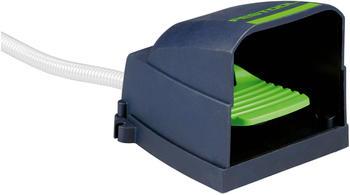 Festool Fußventil VAC SYS FV (580063)