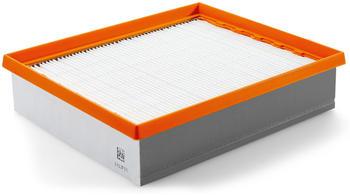 Festool Hauptfilter HF CTH 26/48 (498995)