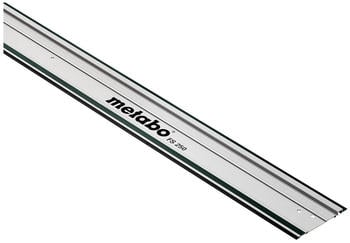 metabo-fs-250-629013000