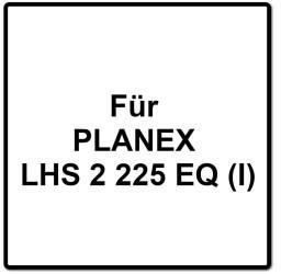 festool-verlaengerung-vl-lhs-2-225-205416