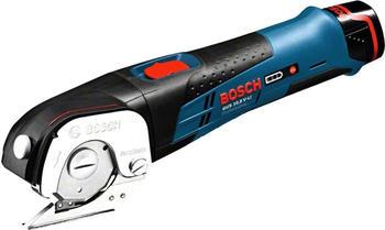 Bosch GUS 10,8 V-LI Professional (Solo)