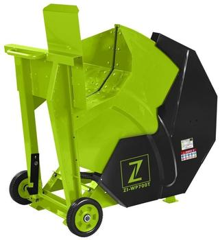 zipper-ruettelplatte-zi-rpe-50