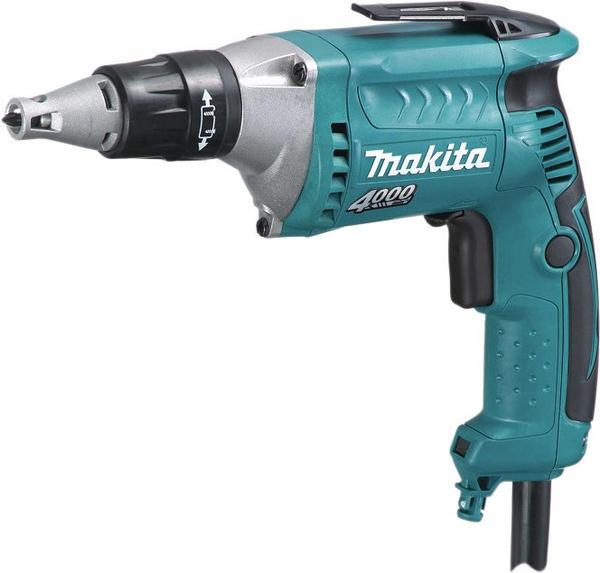 Makita FS4300J (im Makpac)