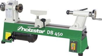 holzstar-drechselmaschine-dm-450