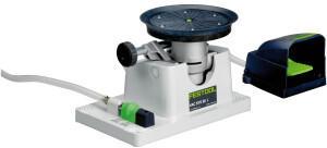 festool-vakuumeinheit-vac-sys-se-1