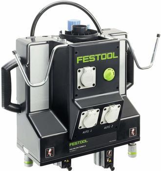 festool-energie-absaugampel-eaa-ew-ct-srm-m-eu