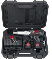 ks-tools-akku-nietpistole-10-8vinkl-zusaetzlichem-akku