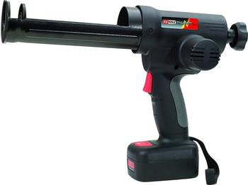 ks-tools-akku-kartuschenpistole-380ml-10-8v-i