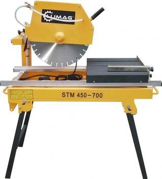 lumag-steintrennmaschine-stm-350-800