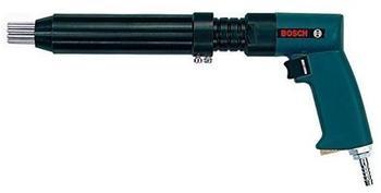Bosch Nadelabklopfer (0607560502)