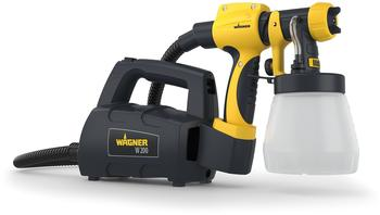 wagner-feinspruehsystem-wood-metal-sprayer-w-200-2361-511