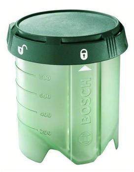 Bosch Farbbehälter 1000 ml,