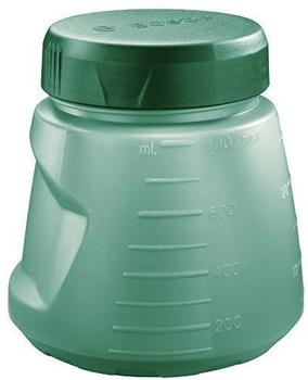 Bosch Farbbehälter 800 ml, System-Zubehör für PFS 1000 und PFS 2000