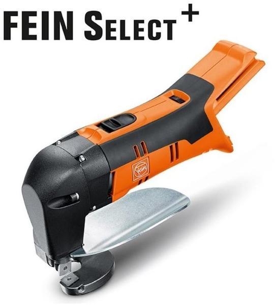 Fein ABLS 18 1.6 E Select