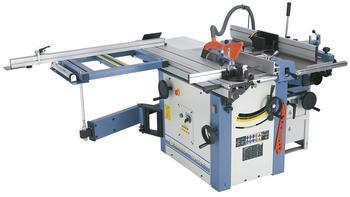 bernardo-universal-kombimaschine-cu-250-f-maschine-mit-400-v-motor